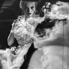 Wedding photographer Olga Karetnikova (KaretnikovaOK). Photo of 07.06.2018