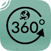 Travel Tours 360