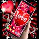 3D Love Parallax Wallpapers (app)