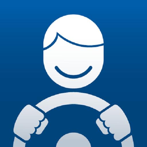 Baixar itMOV Motorista para Android