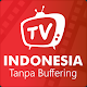 TV Online Live - Streaming TV Online Indonesia Android apk