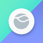 Corvy - Icon Pack 4.8 (Patched)