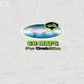 GO MAPS FOR GRABBIKE