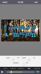 Video Text Editor 2