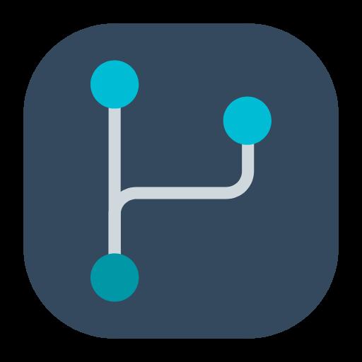 GitJourney for GitHub