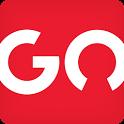 GoCatch icon