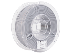 Polymaker PolyLite ABS Grey - 2.85mm (1kg)