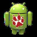 TRAC Client icon