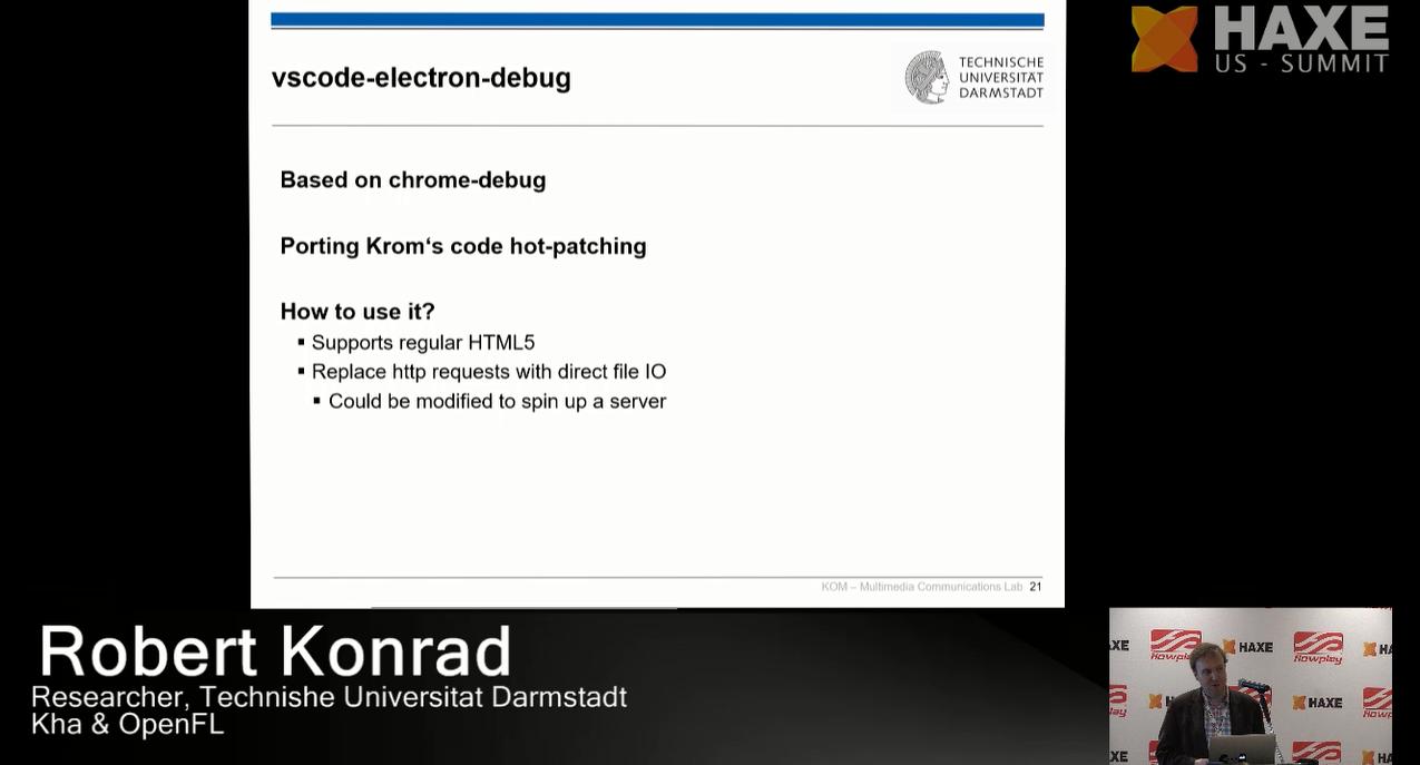 vscode-electron-debug