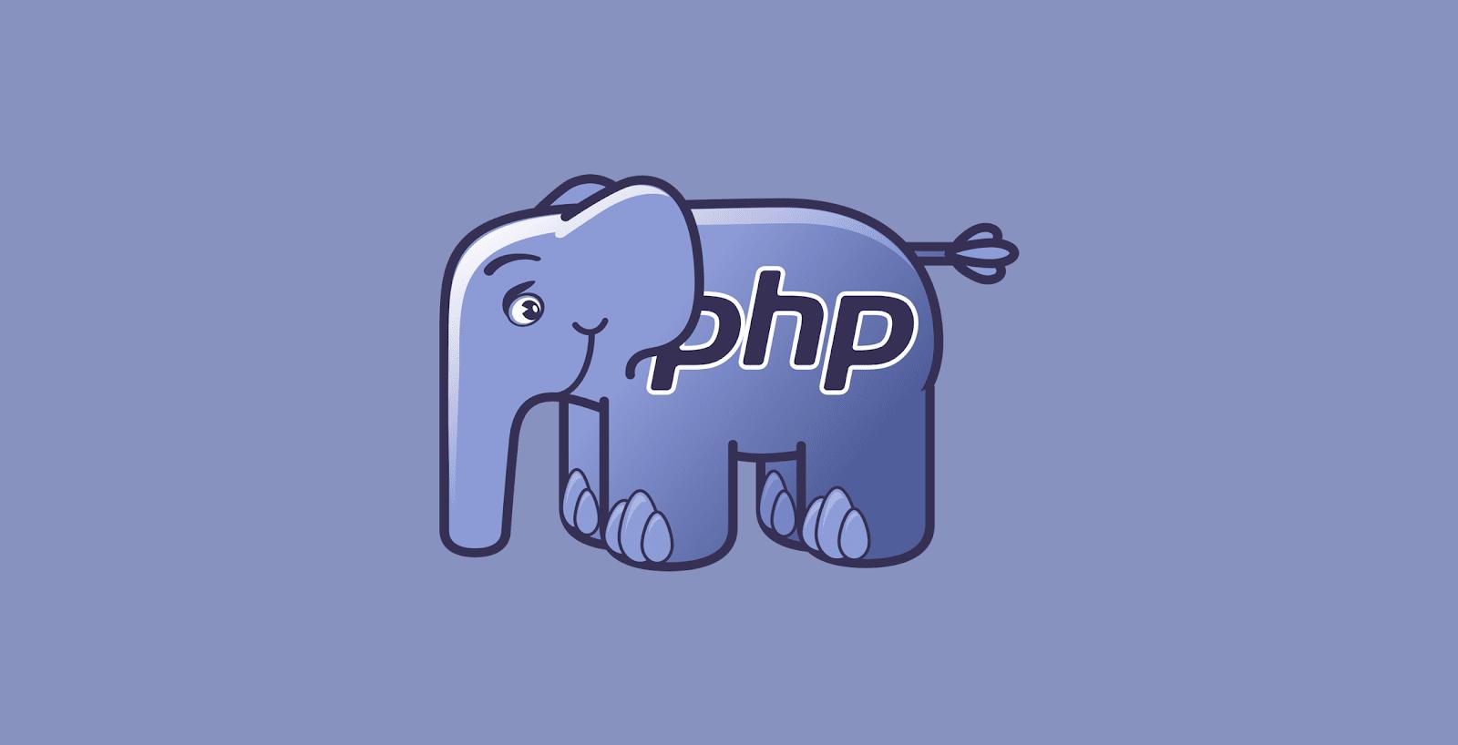 Membuat Generator id Unik seperti id Video YouTube di PHP