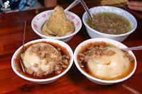 麻豆仁碗粿