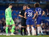 Arsenal wil verrassen met de komst van David Luiz