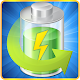 Download Fast Battery Charger Free For PC Windows and Mac