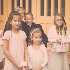Esküvői fotós Péter Kiss (peterartphoto). Készítés ideje: 12.08.2016