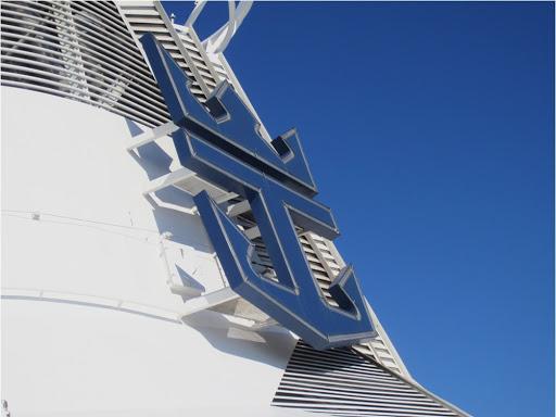 Royal Caribbean Postpones (Some) Sailings After Crew Members Test Positive