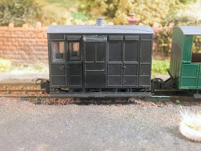 Photo: 013 I think the new brake van will be a very popular item when it is released .