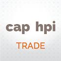 cap hpi Trade