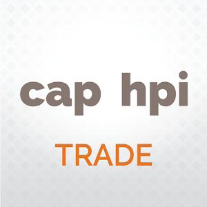 HPI | Car Check, Vehicle Valuations & MOT History Check