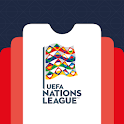 UEFA Nations League Finals 2019 Tickets icon