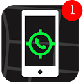 Phone Number Locator: Cell Phone Tracker APK