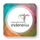 New Wonderful Indonesia