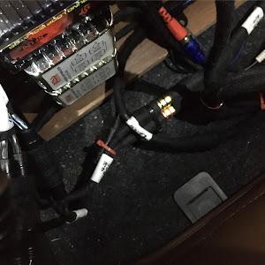 bB NCP31 1.5ZX後期のカスタム事例画像 ミゲルズ 。caixa✯auto。さんの2020年03月27日22:57の投稿