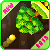 Seed Shooter - Joy of Growing Trees & Plants 🌴🌱