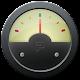 PitchLab Guitar Tuner (LITE) (app)