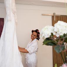 Wedding photographer Flávio Malta (flaviomalta). Photo of 24.12.2015