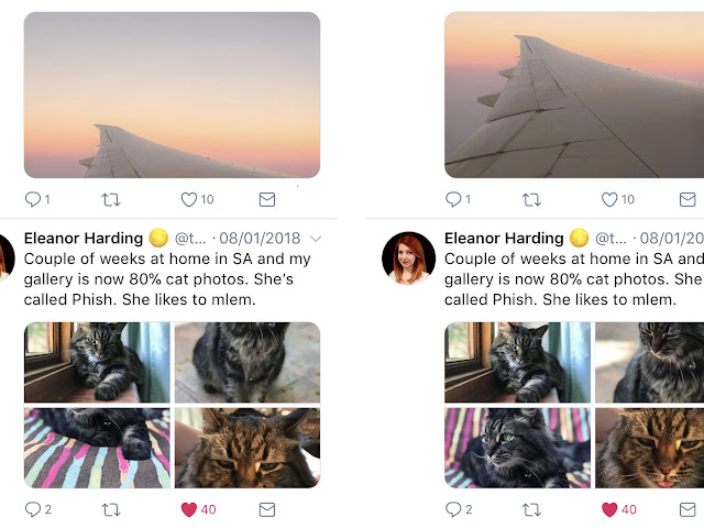 Advancing The Gram - What's next for social media in the age of AI?