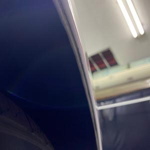 マークX GRX120のカスタム事例画像 ユウさんの2020年05月17日07:13の投稿