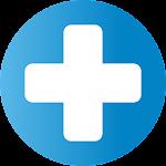 Rescue Add-On: LG 7.10.0-2 (7100002) (Armeabi + x86)