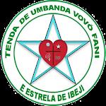 TUVFEI icon