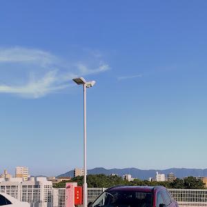 RAV4のカスタム事例画像 Toshi@50'sさんの2020年10月31日16:44の投稿