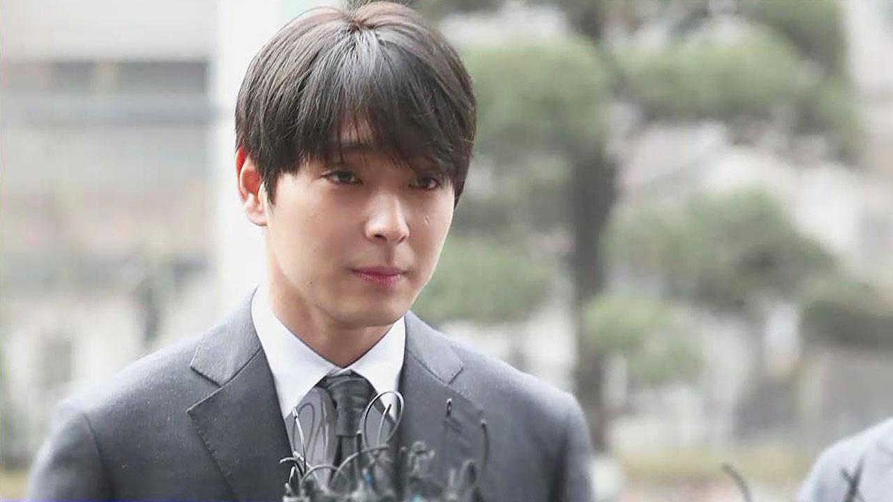 ChoiJongHoon