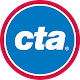 Download Chicago Transit Tracker For PC Windows and Mac