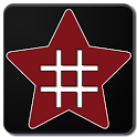 HashTags For Followers icon
