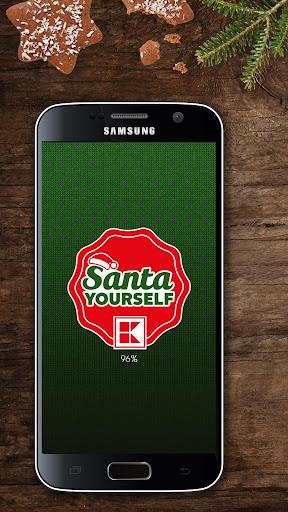 Santa Yourself 0.254.0 screenshots 2