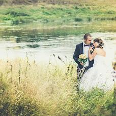 Wedding photographer Mariya Golovchanskaya (Mariya9). Photo of 06.09.2015