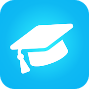 COLLEGE BOARD ACCUPLACER STUDY APP
