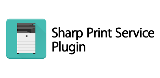 Sharp Print Service Plugin - Apps on Google Play