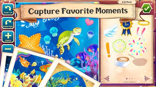 Splash: Ocean Sanctuary filehippodl screenshot 3