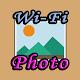 WiFi Photo APK