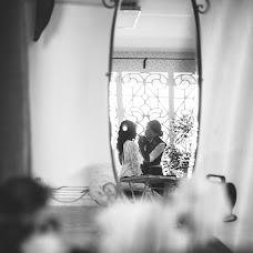 Wedding photographer Olesya Efanova (OlesyaEfanova). Photo of 15.10.2015