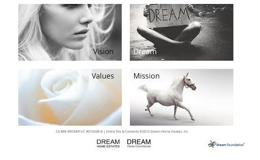 Dream Home Estates