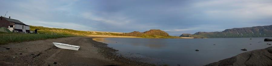 Photo: KI Panorama 2 DSC_1230