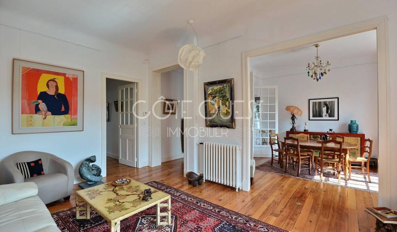 Apartment Saint-Jean-de-Luz
