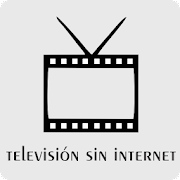 Televisión sin Internet - wow