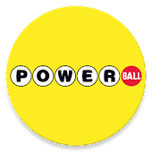 Simple Powerball Generator