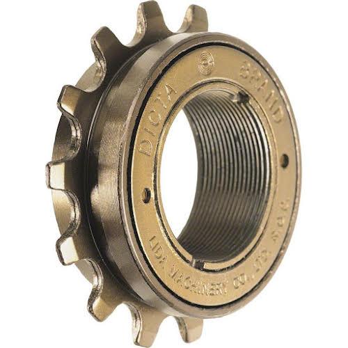 """Dicta 3/32"""" Metric Freewheel"""